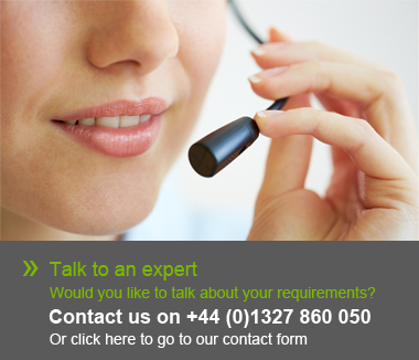 Got a Question? Call us on 01234567899