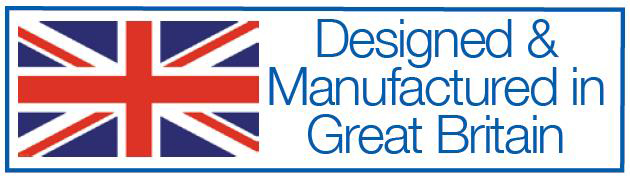British design, innovation and engineering