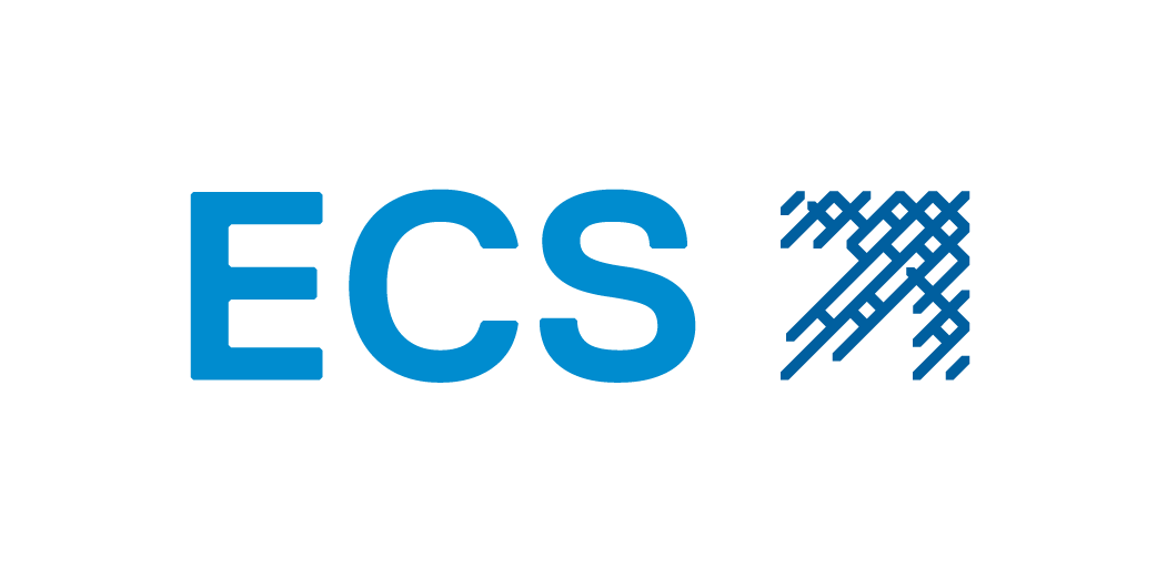 ECS: Enterprise Control Systems