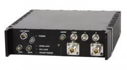 Patriot Receiver